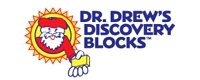 Photo of Dr. Drew's Discovery Blocks