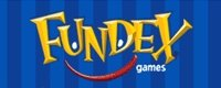 Photo of Fundex Games