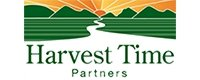 Photo of Harvest Time Partners, Inc.