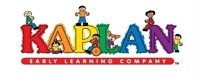 Photo of Kaplan Early Learning Company